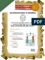 Lab. de FisicoQuimica II.6