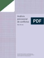 es02_guia_analysis.pdf