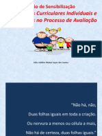Adequacoes_curriculares_e_de_avaliacao (1).ppt