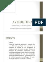 Apresentação da Disciplina 1o ano.pdf