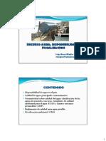 DISPONIBILIDAD DE  AGUA Y FISCALIZACION.pdf