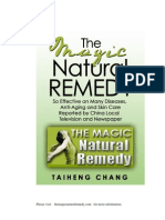 A-Magic-Remedy-for-Natural-Rheumatoid-Arthritis-Cure-within-Two-Months.pdf