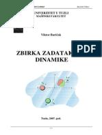 Zbirka-Zadataka-Iz-Dinamike.pdf