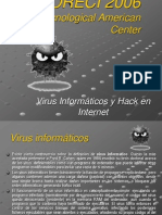 Virusinformaticos-IMP.ppt