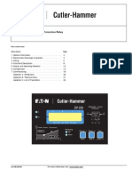 DP-300_Current_Differential_Protection_Relay_IM_EN_6_2012.pdf