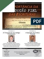 conferenciaTraducaoFiel-Estudos3e4