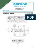 54_Brochure Liebherr MK100 SNL