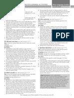 NLL_ELE_Photocopiable Notes+Key.pdf