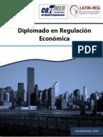 29 - MIII- Lectura 2 - Modelos Económicos y Estructuras de Mercado