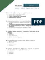 MIII - Guía de Estudio Lectura 3