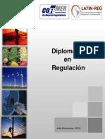 MIII-Regulación Basada en Riesgo