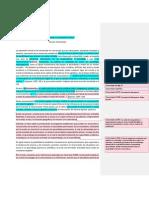 Miriam_Gonzalez_eje3_actividad3.pdf