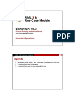 Uml2.and.use.Case.model.ver.0.0.4