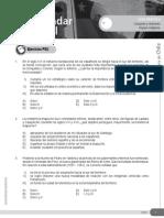 Guía Práctica 8 Conquista y Relaciones Hispano Indígenas