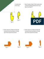 Similarity Transformations INB LHS