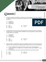 Guía Práctica 12 Descubrimientos Cientificos en La Edad Moderna