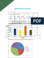 presentacion_de_datos.doc