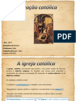 história2.pptx