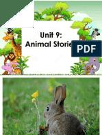 L&S Lesson Plan SJK(C)Year 2 Unit 9 (Appendix)