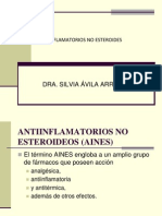 antiinflamatoriosnoesteroides.ppt