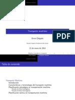 Transporte Maritimo.pdf