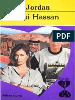 Penny Jordan - Fiica lui Hassan.pdf