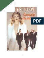 Sidney Sheldon - Inrobiti de iubire.pdf