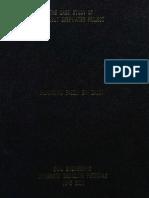 Hydrodynamic Analysis on Gumusut Kakap Platform