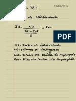 Gestão_de_RH_Caderno_Completo