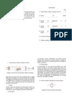 Manual de Funcionamiento Fuente DC 1