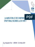 en-1090-la-marcatura-ce-dei-componenti-strutturali_icim_forni.pdf
