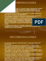 Participaci+¦n Ciudadana 18 sep09 [Modo de compatibilidad]
