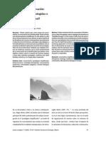 Toledo - Repensar la Conservacion-Areas protegidas 2878440.pdf