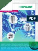Specialty Gase.pdf