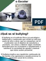 bullying.odp