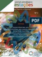 Jornal Astrologico 4 Estações - Nº3_1