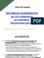 S+¡ntesis Mesa Recursos Econ+¦micos (17-sep-09) [Modo de compatibilidad]
