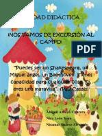 unidad-didc3a1ctica-ele-final.pdf
