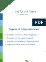Project Grow Presentation