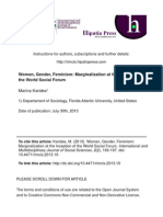 Dialnet-WomenGenderFeminism-4833083.pdf