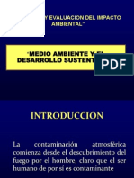 Introducción-Medio ambiental.ppt