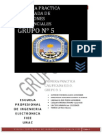 PC Nº1 grupo 5