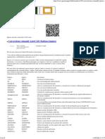 Conversione comandi AutoCAD (Italiano Inglese).pdf