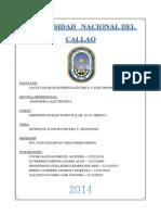 Dispo Lab Mi Informe
