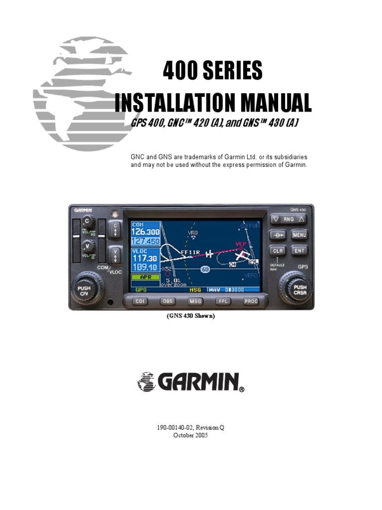 garmin 530 wiring diagram saty atv with remote wiring garmin gns 530 wiring diagram  GPS Amp 4 Pin Wiring Diagram Garmin 3010C Wiring Garmin 430 Wiring Diagram