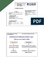 aula 02 - fundamentos da solidificação dos metais.pdf