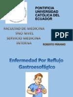 enfermedadporreflujogastroesofagico-130306204150-phpapp01