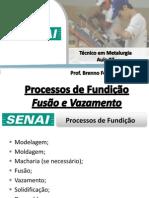 Aula 07 - Fusão e Vazamento.pdf
