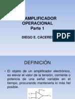 EL AMPLIFICADOR OPERACIONAL_P1.pdf
