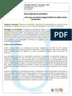 Guia_integrada_de_actividades.doc